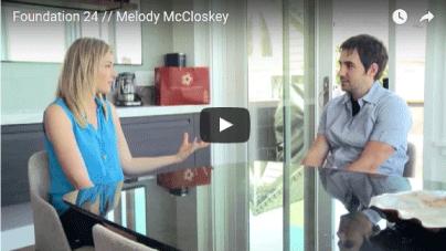 Melody McClosey – StyleSeat
